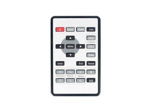 Remote Control Suitable for Viewsonic Projector controller no  is old
