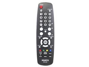 BN59-00678A HDTV TV Remote Control For samsung BN5900678A LH40MRTLBC/XM UN55H8000AFXZA HL67A510 LNT2632HX/XAA huayu