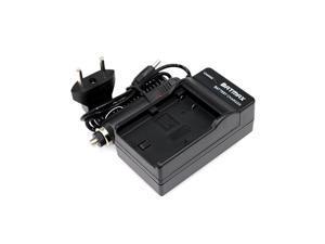 Battery Charger Kits for Canon Camera BP-511A BP511A 511A 512A 511 514 522 535 508 EOS 300D 10D 20D 30D D30 40D 50D 5D