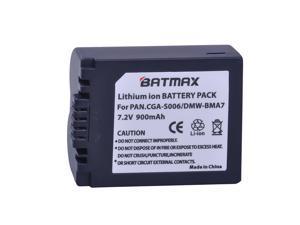 BW Elite New 0.35x High Grade Fisheye Lens For Panasonic Lumix DMC-FZ28 Includes Lens Adapter