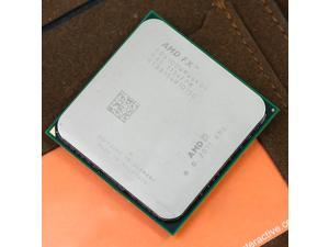 AMD FX 6100 AM3+ 3.3GHz/8MB/95W Six Core CPU processor