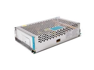 Mean Well ASP-150-12 Switching Power Supplies Input Output 132W 12V 11A with PFC Function 90~264VAC; 127~370VDC