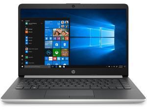 "HP Laptop 14""  AMD A4-9125 - 4GB RAM - 256GB M.2 SSD (7XK21UA#ABA-14-dk0061nr)"