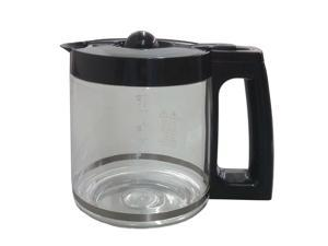 49983 49976 49980 Replacement Carafe FlexBrew Two Way Coffeemaker