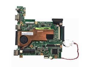 Gateway Laptop Motherboard 40gab1700-f302 4006263R M-6322