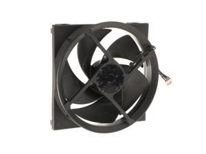 Replacement Internal Cooling Fan Temperature Control for Xbox ONE series