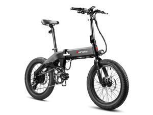 FLYPIG CRF50 XR 50 XR50 Training Wheels for Honda CRF Z50 Z50R Motorcycle