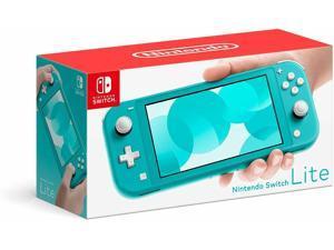 NEW Nintendo Switch Lite |