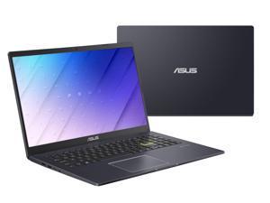 "ASUS Thin Laptop L510 15.6"" Intel N4020 128GB Windows 10 Microsoft Office 365"