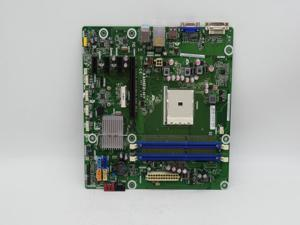 Original HP / HP AAHD2-HY 701002-001 696350-001 FM1 A55 motherboard supports A8