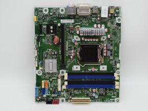 Original HP / HP IPMMB-FM 696399-002 Z75 motherboard LGA1155