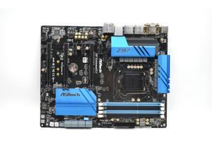 ASRock Z97 EXTREME4/3.1 M.2 USB 3.1 LGA1150 Intel Z97 motherboard