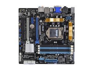 ASUS Z97M/G30AK/DP_MB LGA1150 Intel Z97 DDR3 USB3.0 SATA3 32G i3 i5 i7  MATX Desktop Motherboard