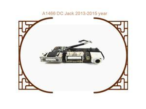 """ABAY A1466 DC Power Jack Board For Macbook Air 13"""" power Board dc jack 2013-2015 year"""