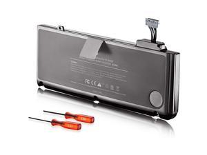 A1322 battery for Macbook Pro 13.3'' laptop A1278 Battery MB991LL/A MB990LL/A MB990J/A MC700 MC724 MD101 MD102 2009-2012 year