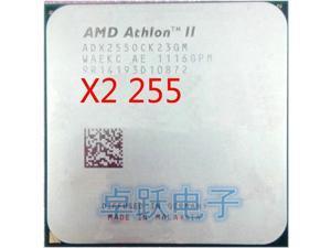 Intel Celeron G530 CPU 2M/2.4G/65W LGA 1155 TDP 65W desktop processor scrattered pieces