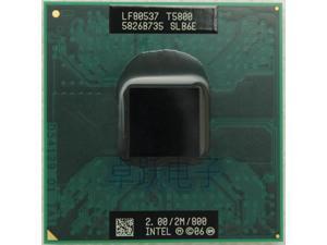 AMD A10-Series A10 7800 3.5GHz Quad-Core CPU Processor Socket FM2+