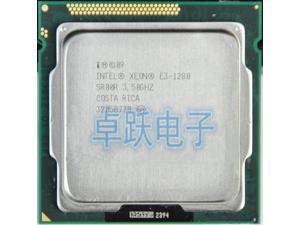 Intel Core 2 Quad q9550s Q9550S 65W 2.83G Quad-Core/SLGAE Processor LGA775 CPU