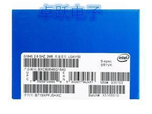 INTEL Core i5-4670K i5 4670K I5 4670K 3.4GHz/6MB /4 cores /Socket 1150/5 GT/s)Quad Core Desktop CPU