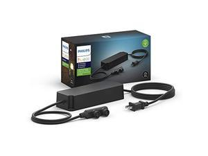 Philips Hue 1748830VN Outdoor 100W Power Supply