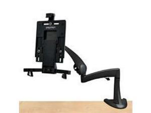 NEOFLEX DESK MOUNT TABLET ARM