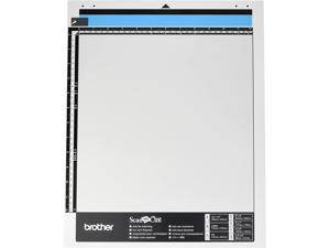 "Brother Photo Scanning Mat 12"" X 12"