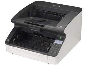 Canon imageFORMULA DR-G2110 Production Scanner, 3150C002AA