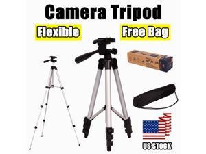 Portable Universal Adjustable Camera Stand Tripod for Digital Camera  Nikon