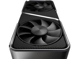 NVIDIA GeForce GTX 1070 8GB GDDR5 Founders Edition Video Card 8GB GDDR5 256-bit.
