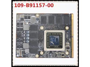 "27"" A1312 512M 512MB HD 4850 HD4850  109-B91157-00 216-0732025 2009 MB953LL/A MB953"