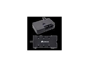 CORSAIR Link Lighting Node PRO + Lightning Node Core Hub RGB CORSAIR Fan Controller