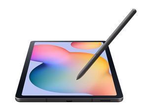 "Samsung Galaxy Tab S6 Lite, WiFi 10.4"" SM-P610N | 128GB Unlocked (Oxford Gray)"