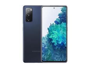 Samsung Galaxy S20 FE 5G SM-G781N 128GB [Factory Unlocked] (Cloud Navy)