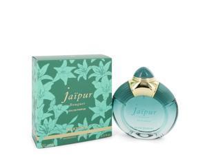 Jaipur Bouquet   Eau De Parfum Spray 3.3 Oz For Women