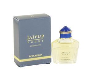 Jaipur   Mini Edt .17 Oz For Men
