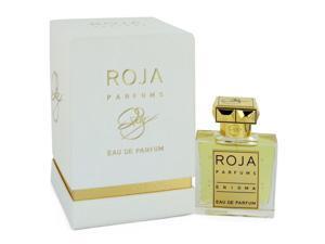 Enigma   Extrait De Parfum Spray 1.7 Oz For Women