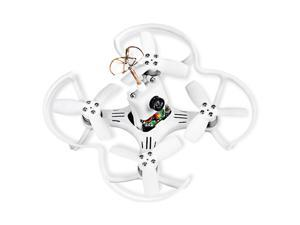 EMAX Babyhawk 85mm Bullet 6A BLHeli_S Femto F3 AIO 25MW VTX Mirco FPV Racing Drone PNP/BNF