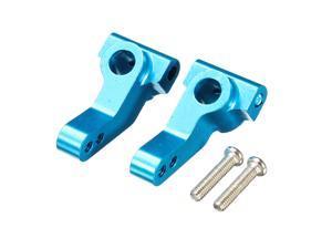 WLtoys Upgrade Metal Front Steel Ring Hub L959 L969 L979 L202 L212 L222 K959 Car Part L959-08