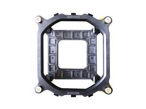 CPU Cooler Retention Bracket for Intel Socket LGA1150/LGA1151/LGA1155/LGA1156/LGA1366/LGA2011-0
