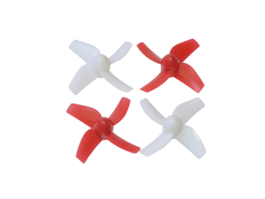 L6082 DIY All in One Air Genius Drone RC Quadcopter Parts Propeller