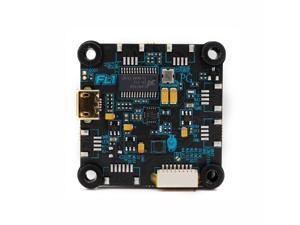 FlightOne Revolt OSD Lite F405 Flight Controller 2-6S 30.5x30.5mm for RC Drone FPV Racing