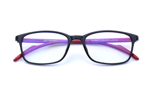 Select Mall Negative Ion Glasses Anti-blue Light Energy Mobile Phone Glasses Flat Mirror Relieve Fatigue-C2
