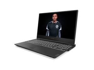"Lenovo Legion Y540 Gaming Laptop, 15.6"" FHD IPS 144 Hz Display, 9th Gen Intel Core i7-9750H 32GB RAM 2TB PCIe SSD + 2TB HDD GeForce GTX 1660 Ti 6GB, Backlit KB Windows 10 Home"