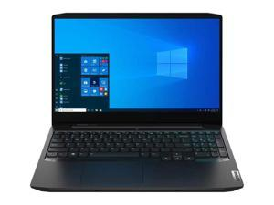 "Lenovo IdeaPad Gaming 3 15.6"" Full HD 120Hz Gaming Notebook Computer, 10th Gen Intel Core i5-10300H, 16GB RAM, 1TB SSD, NVIDIA GeForce GTX 1650 4GB, Backlit KB Windows 10 Home"