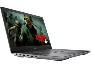 "Dell G5 15 VR Ready Gaming Laptop 15.6"" FHD 144Hz AMD Octa-Core Ryzen 7 4800H  32GB DDR4 2TB SSD 6GB AMD RX 5600M RGB Backlit HDMI Win 10"