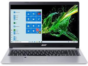 "Acer Aspire 5 - 15.6"" Laptop Intel Core i3-1005G1 1.2GHz 4GB Ram 128GB SSD W10H"
