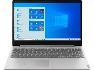 Lenovo Ideapad S145 15 Laptop Computer 15.6 inch FHD Display AMD Ryzen 3 3200U 20GB 512GB SSD Dolby Audio HDMI Webcam 4-in-1 Card Reader Win 10