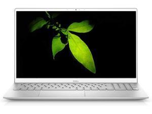 "2021 Dell Inspiron 15 5000 5505 15.6"" FHD Narrow Border WVA Premium Laptop, AMD 8-Core Ryzen 7 4700U, 32GB RAM, 1TB PCIe SSD, Backlit Keyboard, Fingerprint Reader, Windows 10 Home"