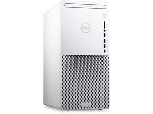 Dell XPS 8940 Special Edition Gaming Tower Desktop 10th Gen Intel 8-Core i7-10700 32GB RAM 512GB SSD + 2TB HDD Geforce GTX 1650 Super 4GB Wifi6 DP DVD-RW Win10