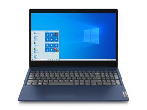 "Lenovo IdeaPad 3 Premium Business Laptop 15.6"" FHD Display AMD Quad-Core Ryzen 5 3500U 20GB DDR4 512GB SSD AMD Radeon Vega 8 Graphics Dolby Wifi5 Bluetooth Up To 9 Hours Of Battery Life Win10"